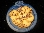 Well-being, Jewel Cookies and La Fete du Muguet