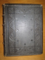 The Family Bible