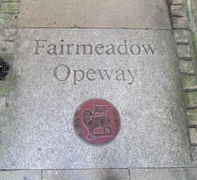 Fairmeadow Opeway