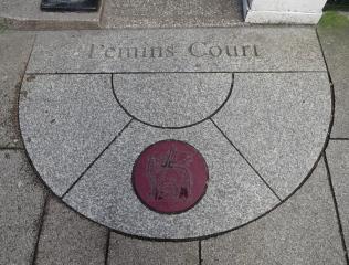 Lemins Court
