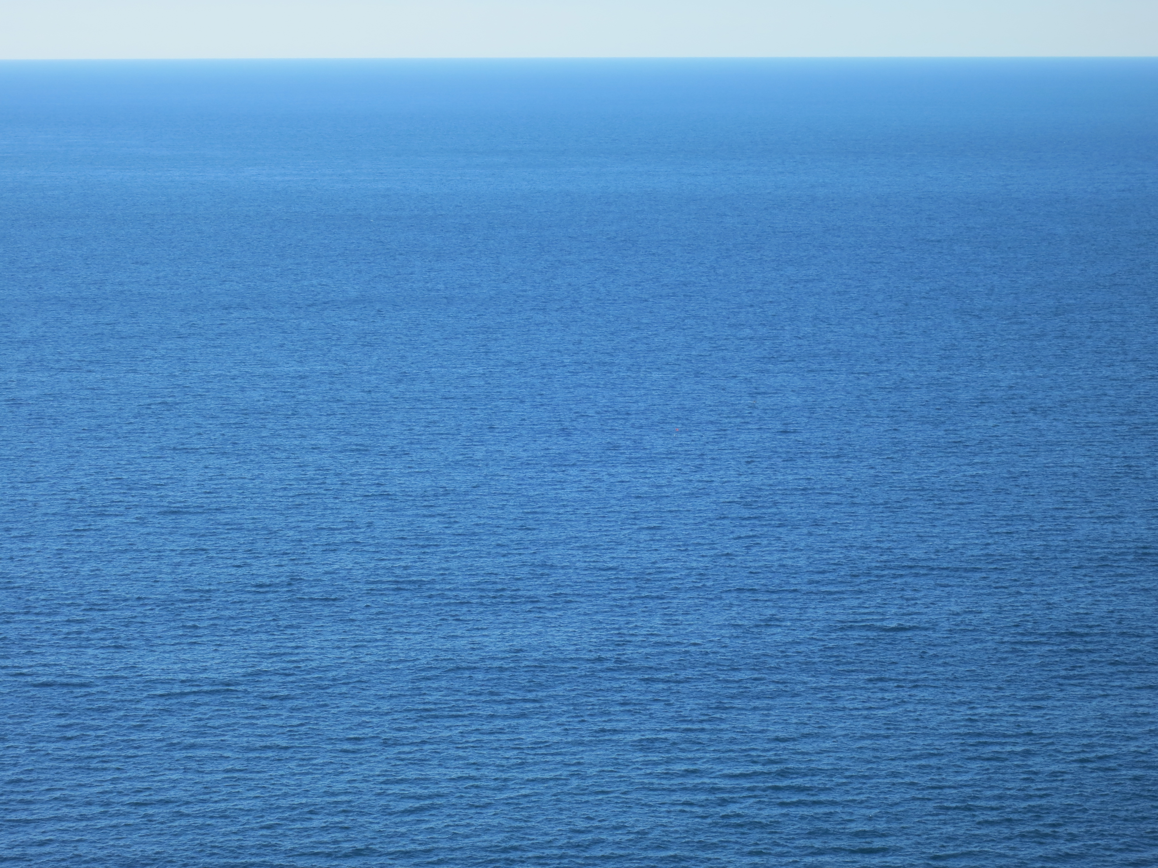 Sea blues | mybeautfulthings