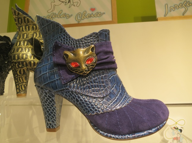 Shoes I would love to have!