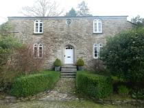 Restormel Cottage