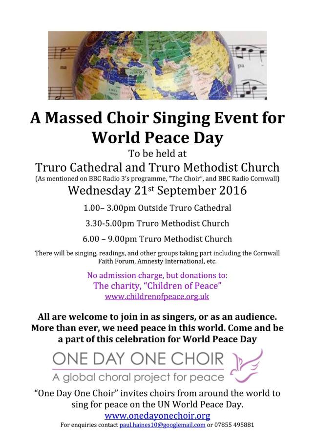 one-day-one-choir
