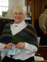 Granny Catherine