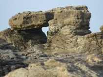 Interesting rocks