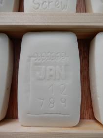 DSCN3854