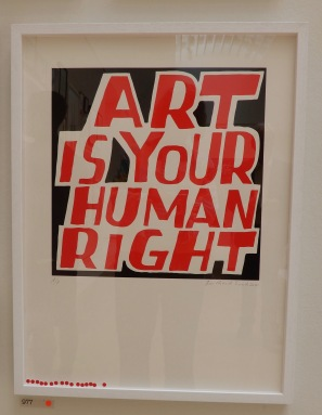 By Bob and Roberta Smith
